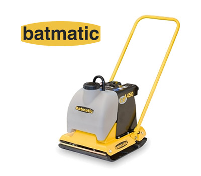 Batmatic CB 1450