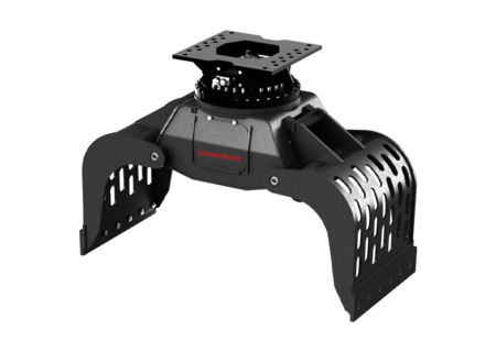 HammerMaster D15H-P-75HD