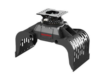 HammerMaster D16H-P-90HD