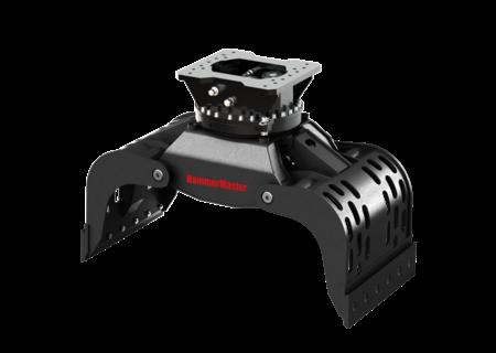 HammerMaster D19H-P-85HD