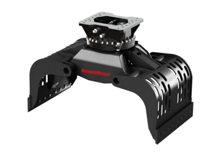 HammerMaster D20H-P-100HD