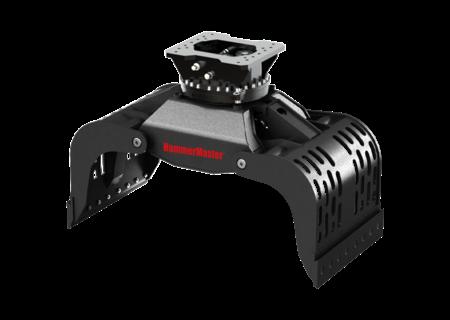 HammerMaster D24H-P-100HD