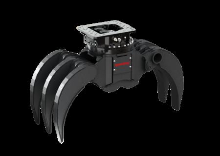HammerMaster D20H-T