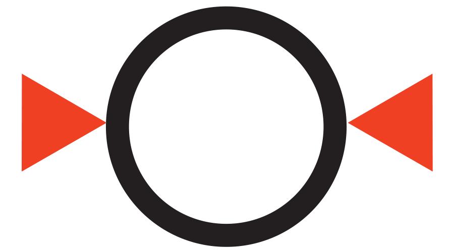 Наружный диаметр