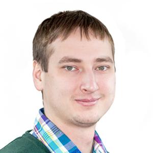 Мокушев Антон